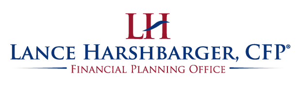 Financial Planning Office